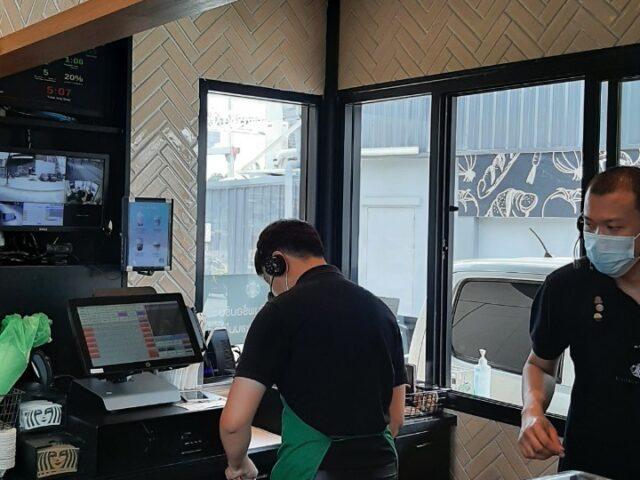 Starbucks-Meet-_-Eat-Nakornpathom-18032021_๒๑๐๓๑๙_5-640x480
